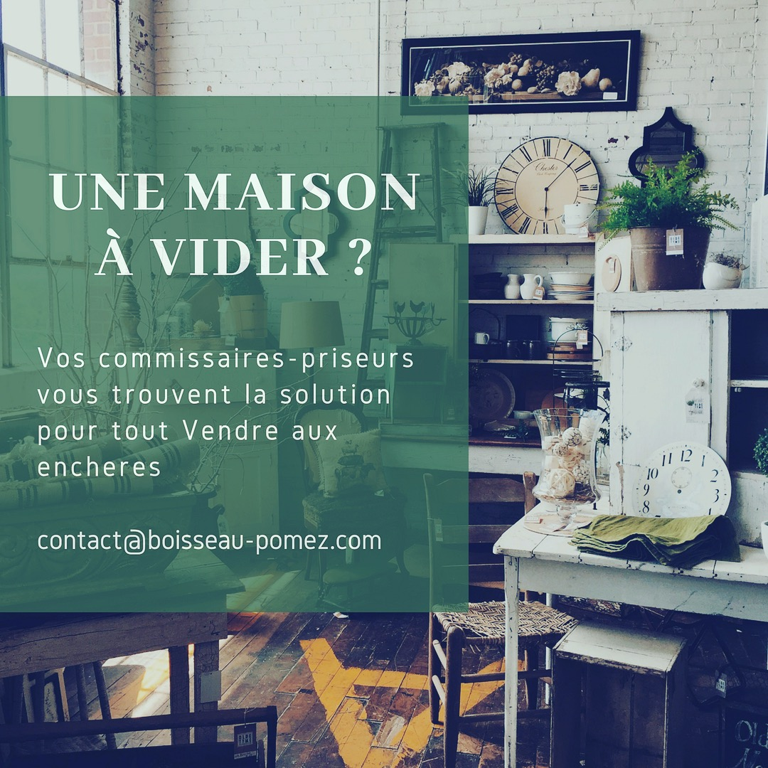 vide maison 64 stunning john papaz with vide maison 64. Black Bedroom Furniture Sets. Home Design Ideas