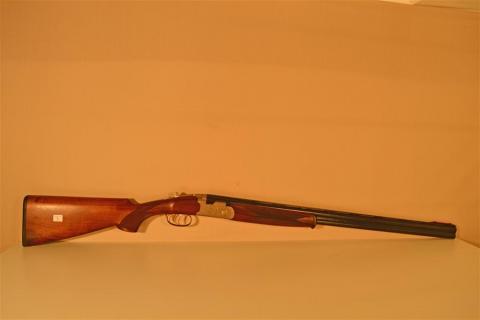 4c181d0e685 Fusil de chasse superposé Marque   BERETTA Modèle   Silver Pigeon 1999  Calibre   20.