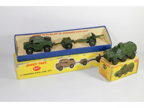 De Dinky Anciens Vente Toys Et Jouets KTlF1uJc3