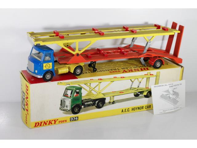 Toys De Dinky Vente Jouets Et Anciens T3lcFK1J
