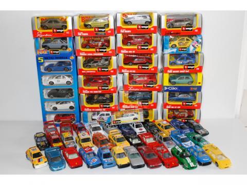De Dinky Et Toys Anciens Vente Jouets N0OPZnwk8X